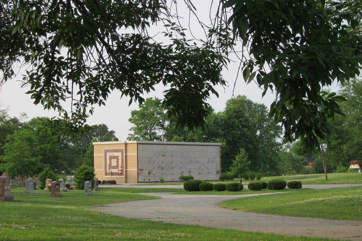 gallery-memorialpark-04