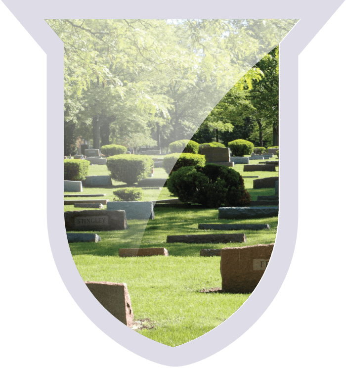 Burial Options from Washington Park Cemetery Association
