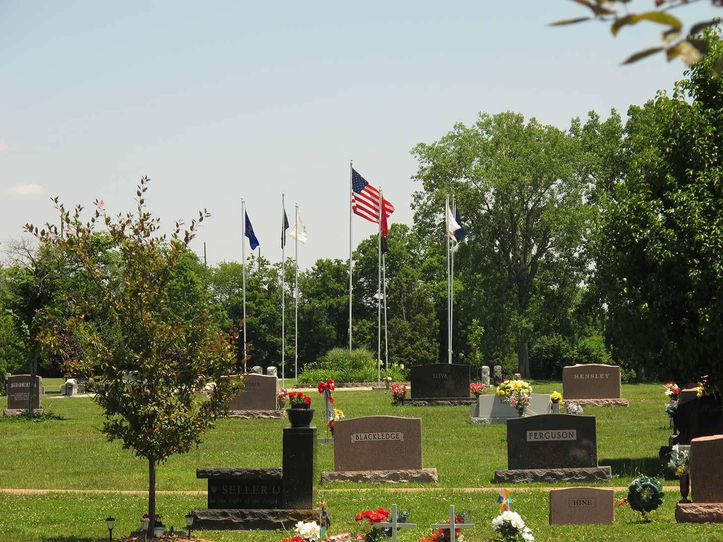 west-ridge-park-memorials_5901168434_o
